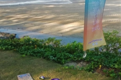 Yoga mit Petra Fahne